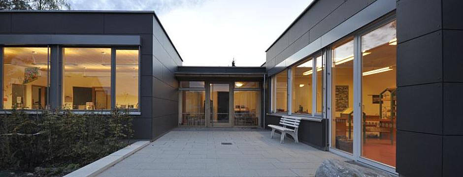 Architekturbüro Sindelfingen ae architekturbüro volker zipperer architekturbüro volker zipperer